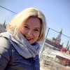 Елена Сулейманова